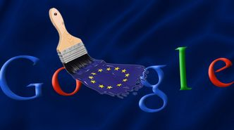 – EU ønsker å dele opp Google-tjenester