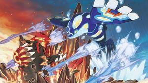 Nintendo lader opp til nye Pokémon-spill med animert trailer