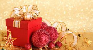 Sjette luke i julekalenderen er nå åpen
