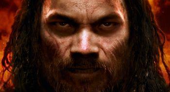 Total War: Attila har fått dato