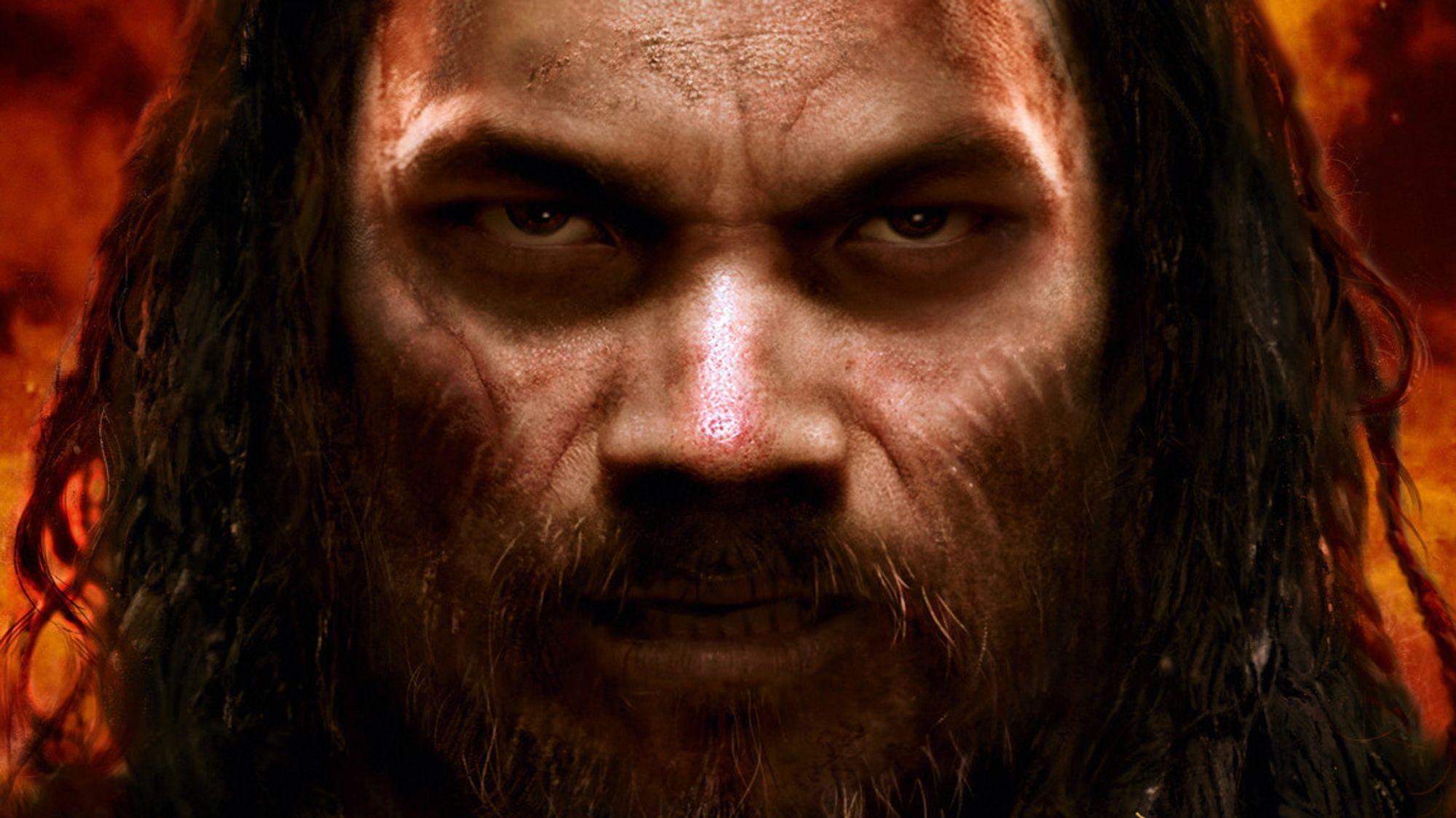 Les Total War: Attila har fått dato