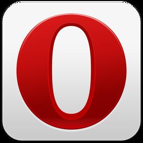 Opera. .