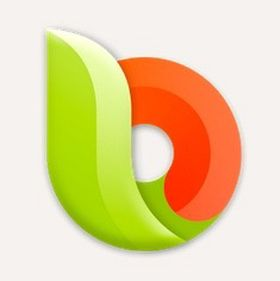 Next Browser.