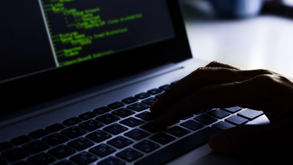 Ny regel kan gi USA mulighet til å fjernransake datamaskiner i hele verden
