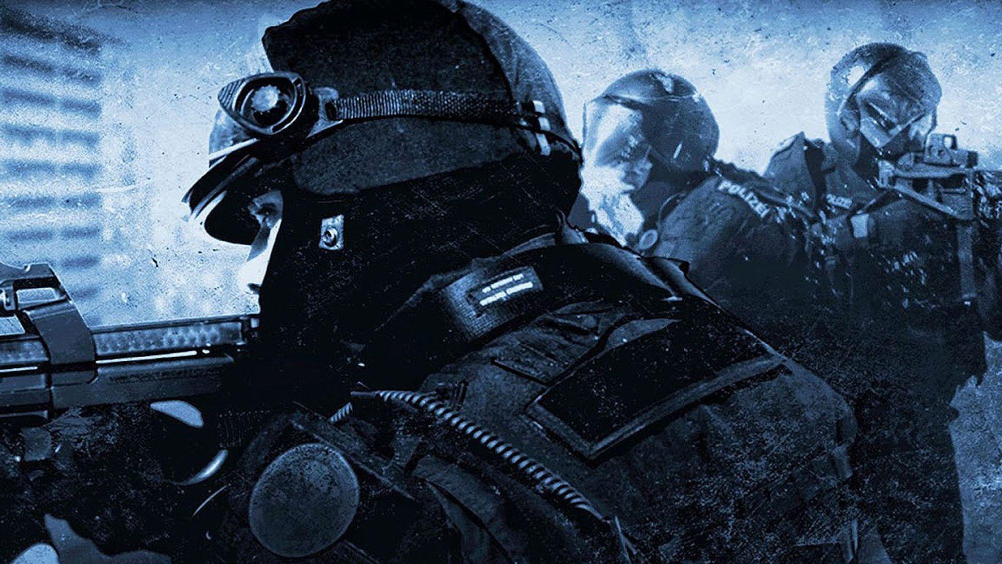 Les Jukseskandale ryster Counter-Strike-miljøet