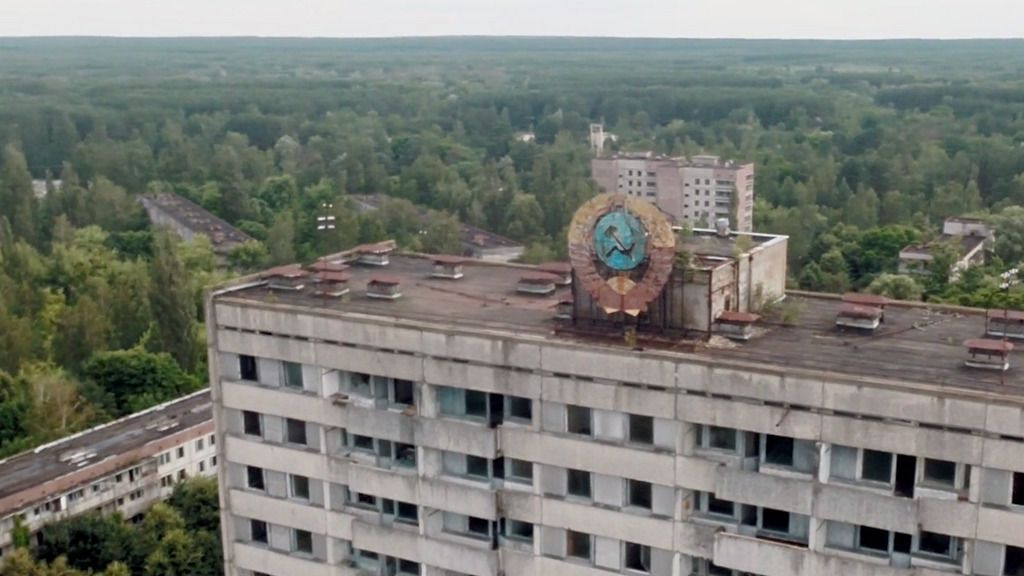 chernobyl helicopter graveyard with 165731 on When Will The World End besides Radioactive Scrap Yard also Abandoned Helicopters Rotorcraft Graveyards besides Viewtopic in addition Tattoos 48168.