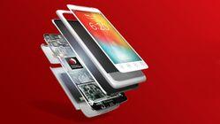 Nå kan du kjøpe den råeste Snapdragon-telefonen