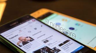 9 strålende nettlesere til mobilen
