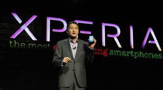 Sony vil lage ny smartklokke med e-papir
