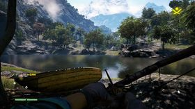Du kan få Far Cry 4 om du kjøpte sesongpass til Assassin's Creed Unity.