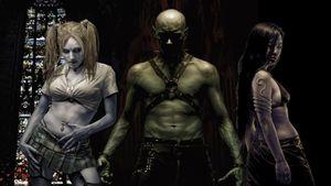 Fansen jobbet med en Vampire: The Masquerade-nyversjon, men lisenseieren drepte prosjektet