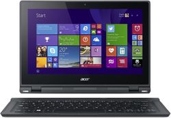 "Acer Aspire Switch 12,5"" FHD 60GB SSD"