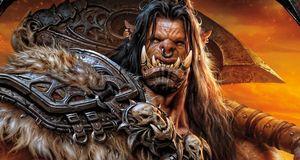 Nå kan du spille World of Warcraft uten å betale ei krone