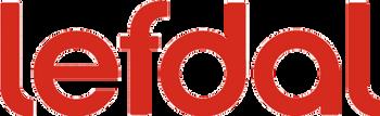 Lefdal.com logo