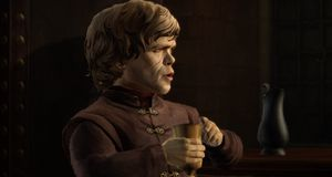 Telltales Game of Thrones kommer neste uke