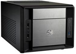 Cooler Master Elite 120 Mini-ITX