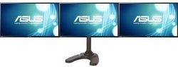 Asus VN247H 3x