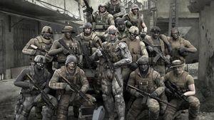 Metal-Gear-Online.300x169.jpg