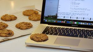 Emacs-cookies169.300x169.jpg