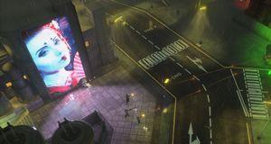 Kan Satellite Reign ta opp arven etter Syndicate?