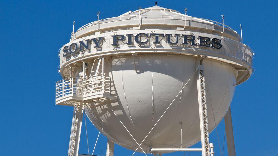 Hackerangrepet mot Sony kan ha kostet 700 millioner kroner