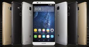 – Slik blir den neste Nexus-telefonen
