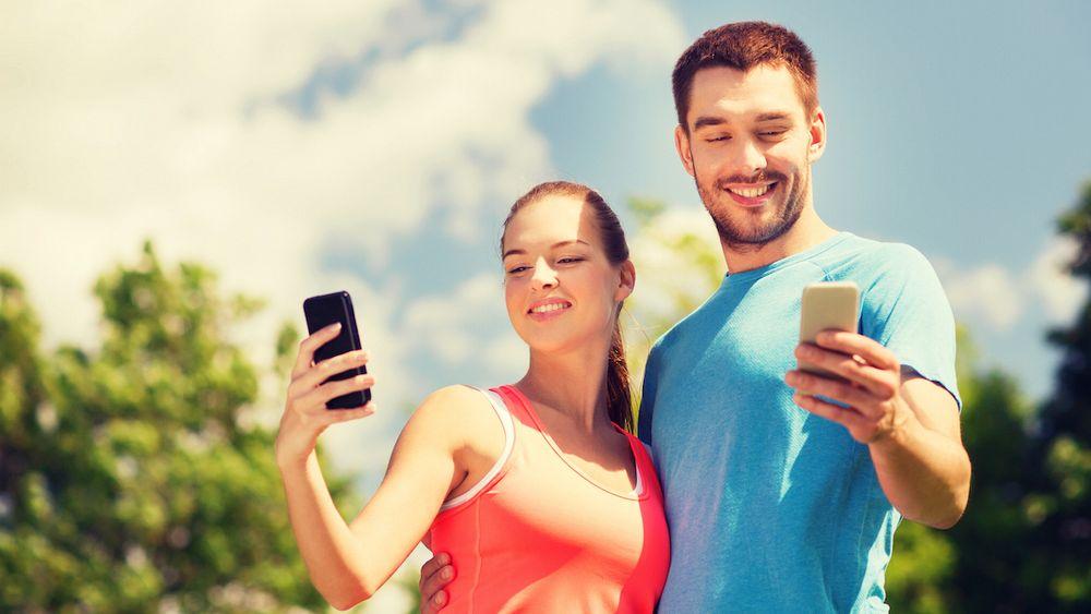 TEST: Ukens apper til Android, Windows Phone og iOS