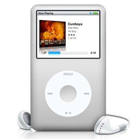 Har du mistet musikken du hadde på iPod-en din? Det har en god forklaring.