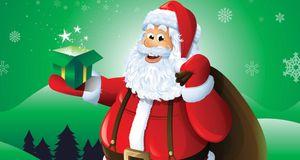 Her er alle vinnerne av årets julekalender på Gamer.no