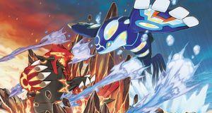 Anmeldelse: Pokémon Alpha Sapphire