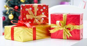 Her er dagens luke i julekalenderen vår