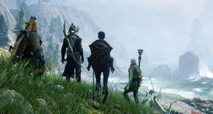 Synes du PC-kontrollene til Dragon Age: Inquisition er håpløse?