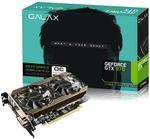 Galax GeForce GTX 970 OC