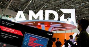 AMD med julegave til Radeon-eiere