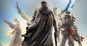 Destiny-spillere med modifiserte konsoller blir utestengt fra spillet