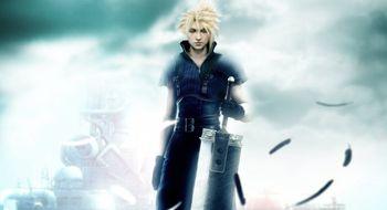 Hva er det som gjør Final Fantasy VII så spesielt?