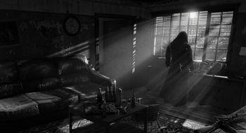 Massemordspillet Hatred stenges ute av Steam