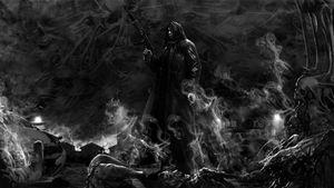 Valve-sjefen tok grep: Hatred er tilbake på Steam