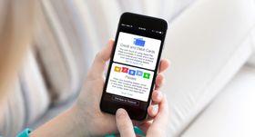 Google ser ut til å ville konkurrere med Apple Pay, som for øyeblikket  er den kontaktløse betalingsløsningen som er nærmest å slå gjennom i USA.