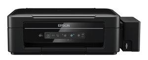 Epson L355.