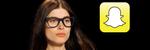 Les Nå skal Snapchat trolig satse på smarte briller