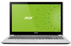 Acer Aspire V5-571PG i5-3337U 6GB 500GB HDD