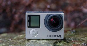 Test: GoPro Hero 4 Black