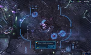 StarCraft II: Legacy of the Void er neste spill ute for Blizzard.