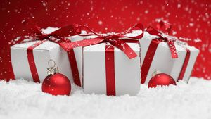 Julekalender 2014 - luke 20