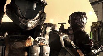 Halo 3: ODST kjem til Xbox One