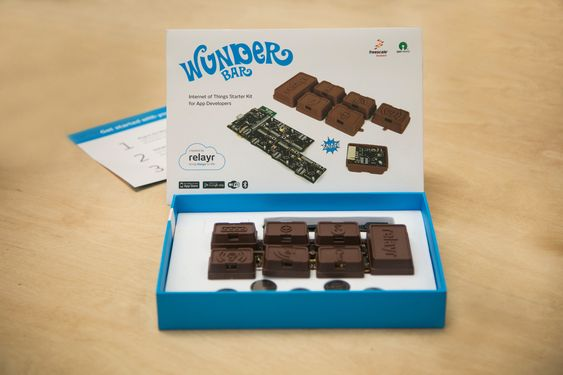 wunderbar-packaging.