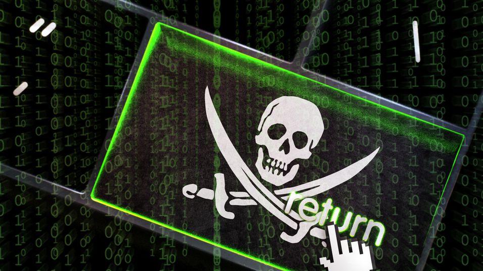 Google beskylder filmindustrien for å gjenopplive lov som kan føre til sensur av Internett
