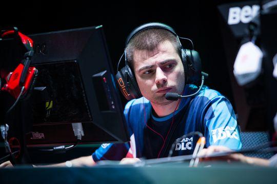 Hovik «KQLY» Tovmassian er blant verdens beste spillere.