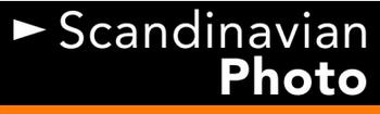 FotoVideo logo
